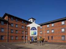 Droitwich Spa Hotels